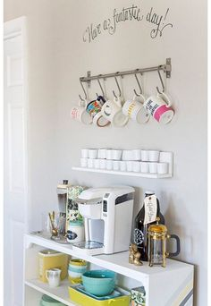 The Best Diy Apartment Decorating Ideas On A Budget No 120 Budget Kitchen Remodel, Kitchen On A Budget, Kitchen Remodeling, Narrow Kitchen, House Remodeling, Remodeling Ideas, Kitchen Planning, Diy Home, Home Decor