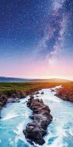 Sparkle Wallpaper, View Wallpaper, Nature Wallpaper, Cool Wallpaper, Iphone Wallpaper, Xiaomi Wallpapers, Galaxy Pictures, New Backgrounds, Beautiful Waterfalls