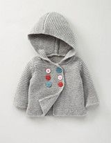 Must knit this for a baby. Any baby. (from mini boden)