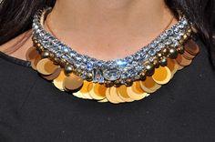 necklace #radà