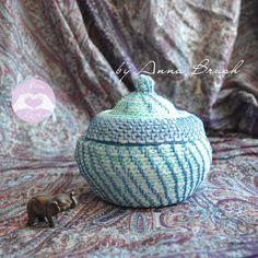Корзинка с крышкой, шкатулка handmade  Handmade contemporary basketry , basket home decor , coil basket #корзинка #декор #basket #handmade #decor #сделаноруками #homedecor #coilbasket #марокканскийстиль #maroccanstyle #хендмейд #ручнаяработа #шкатулка #домашнийдекор #дом  #интерьер #interior #рукоделие #длядома