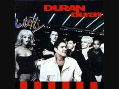 "GREAT SONG! ""So if you are inclined to spend a little time. I'll be here and you can call me at your liberty..."" 