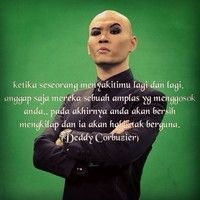 Kita Indonesia by Deddy Corbuzier on SoundCloud