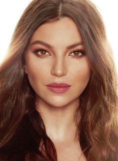 Charlotte Tilbury Launches Fragrance, Taps Kate Moss as the Face