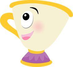 Minus - Say Hello! Disney Diy, Baby Disney, Irish Twins, Cute Canvas, Disney Images, Cute Clipart, Alice In Wonderland Party, Felt Patterns, Cute Images