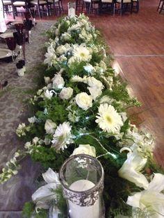 Table Decorations, Plants, Furniture, Home Decor, Decoration Home, Room Decor, Home Furnishings, Plant, Home Interior Design