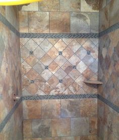 Fabulous Small shower remodel cost,Shower remodel with seat tips and Corner shower remodel walk in. Tub To Shower Remodel, Traditional Bathroom, Bathroom Tile Designs, Guest Bedroom Remodel, Small Shower Remodel, Rustic Tile, Rustic Bathroom Designs, Small Bedroom Remodel, Shower Tile Designs
