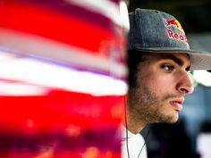 2015 JAPANESE GRAND PRIX | Scuderia Toro Rosso