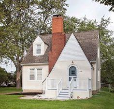 59 best 99b kit homes vintage images kit homes artisan craftsman rh pinterest com