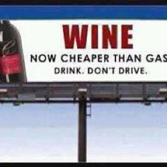 Soo true billboard!!