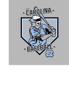 Baseball Shirt Design Ideas tn clarkton baseballpng tn crushers_baseballpng Carolina Baseball T Shirt Design 2012