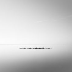 #minimal #black and #white photography