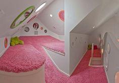 11 Stunning Bedroom Design Ideas   Design & DIY Magazine