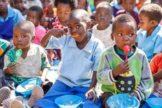 Nu Skin Vitameal Purchase and Donate Price Online for Malnutrition Children in Malawi Hungry Children, Muscle Function, Pantothenic Acid, Best Foundation, Healthy Skin Care, Essential Fatty Acids, Kids Meals, Nu Skin