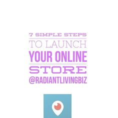 Do you sell products or services online? Confused about which ecommerce solution is best for you? Want to create a website with a 14 day free trial? Are you serious about making money online? Wondering if you need a web developer?  I just finished a 3 part Squarespace Tutorial on Periscope.  You can do this!  Follow me on Periscope @radiantliving_ Have questions? Post them here.  Did you watch the series? What did you think?