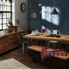 Buy John Lewis Calia Living & Dining Room Furniture Online at johnlewis.com