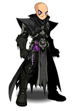 Fantasy Character Design, Character Concept, Adventure Quest, Armature, Fantasy Characters, Fictional Characters, Necromancer, Ben 10, Armors