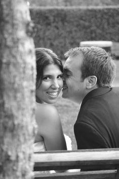 CASAMENTO :: MARGARIDA   PAULO   Photo by Era uma vez #wedding #eraumavez