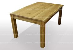 Dining Bench, Stool, Furniture, Home Decor, Moving Out, Dinner Table, Decoration Home, Table Bench, Room Decor