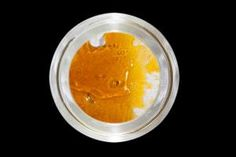 2016 NorCal Medical Cannabis Cup: Top 10 Hybrid Concentrates