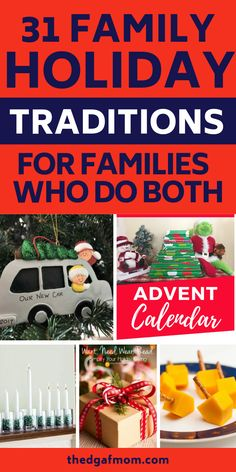 Christmas traditions and Hanukkah traditions your family will love. Create memories to last a lifetime with these fun and unique holiday tradition ideas. Traditions your family will love! Hanukkah Crafts, Hanukkah Food, Feliz Hanukkah, Christmas Hanukkah, Christmas Mom, Babies First Christmas, Family Holiday, Holiday Fun, Holiday Gifts