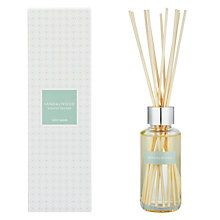 Sandalwood Scented Diffuser, 100ml