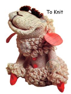 Best of Lamb Chop Puppet | 20+ ideas on Pinterest | lamb ...