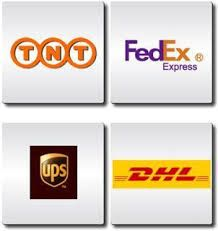 tnt international courier @ https://www.randlogistics.com/tnt-courier