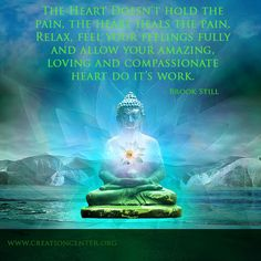 What do you think about these words? Zen Quotes, Inspirational Quotes, Jack Kornfield, Level Of Awareness, Positive Living, Peace On Earth, Mindful Living, Love And Light, Good Advice