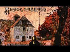 Top 10 Black Sabbath Songs - YouTube