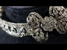 Imperial Jewels: Luxury and Opulence from the Russian Court