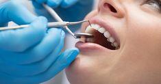 Neuigkeit:  http://ift.tt/2CJM5d1 Zahnarzt erklärt - Bis zu 170 Euro: Was die teure Zahnreinigung wirklich bringt #story
