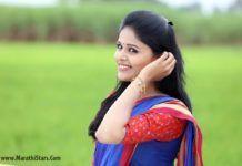 Akshaya Deodhar