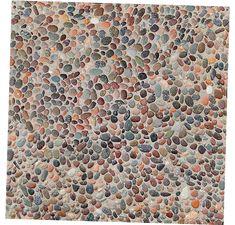 Pastelones Arte Piedra - Venta y fabricación de pastelones Paver Designs, Patio, Rugs, Home Decor, Swirls, Houses, Different Types Of, Mosaics, Farmhouse Rugs