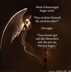 ein Bild für's Herz 'Mein Schutzengel.png' von WienerWalzer. Eine von 1014 Dateien in der Kategorie 'guten-Morgen-Bilder' auf FUNPOT.