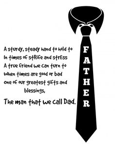 father's day book ideas 2014