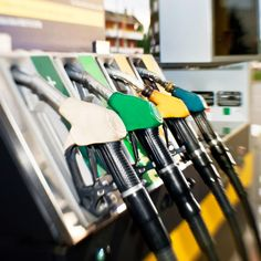 Time to update your gas station? Contact ILS for help. http://www.ilslease.com/equipment-lease/evr-financing #gasstation #evr