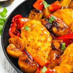 Chicken Wings, Chicken Breasts, Roasted Chicken Breast, Pepperoni, Meat, Cooking, Recipes, Food, Buffet