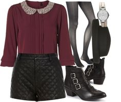 """Untitled #1185"" by florencia95 ❤ liked on Polyvore"