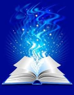 Get absolutely free 3 mints for Online Psychic Chat. Honest and Accurate. Psychic Chat, Online Psychic, Free Psychic, Magic Spell Book, Magic Book, Psychic Love Reading, Cast A Love Spell, Easy Love Spells, White Magic Spells