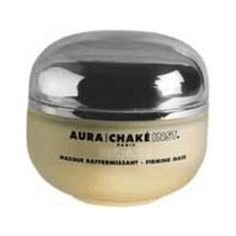 Masque Raffermissant 50ml Aura Chaké