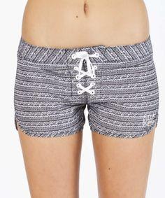 Relic Shorts   Billabong US