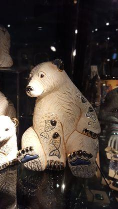 Polymer Clay Animals, Animal Totems, Dinosaur Stuffed Animal, Sculptures, Inspiration, Biblical Inspiration, Inspirational, Inhalation, Sculpture