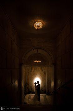 Winter wedding at the Philadelphia Ritz Carlton Philadelphia Hotels, Philadelphia Wedding, Party Pictures, My Favorite Image, Wedding Photography Inspiration, Photography Portfolio, Go Outside, Wedding Portraits, Family Portraits
