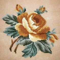 1 million+ Stunning Free Images to Use Anywhere Cross Stitch Cushion, Cross Stitch Bird, Cross Stitch Flowers, Cross Stitch Embroidery, Hand Embroidery, Cross Stitch Patterns, Owl Quilt Pattern, Vintage Cross Stitches, Needlepoint Canvases