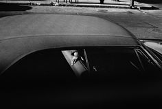 """ronulicny: """" """"Chicago, IL."""", 1969 By: VIVIAN MAIER…. """""""