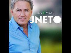 Ouvir o CD Completo J. Neto As 10 Mais 2016