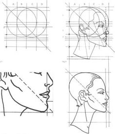 11 best figure drawing images drawing techniques figure drawing Electrical Wiring the mouth analysis and structure figure drawing martel fashion anatomy drawing head anatomy