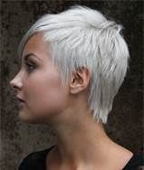 short hair styles - Bing Images