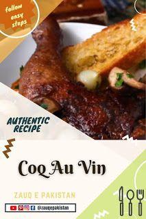 Coq Au Vin Recipe | Barefoot Contessa Coq Au Vin | Coq Au Vin Dutch Oven , coq au vin recipe, barefoot contessa coq au vin, coq au vin dutch oven, coq au vin, chicken coq au vin, coco vin, coq au vin slow cooker, julia child coq au vin, instant pot coq au vin, coq au vin instant pot, ina garten coq au vin, coq au vin, coq o vin, best wine for coq au vin, coq au vin recipe, best coq au vin recipe, recipe for coq au vin, nyt cooking coq au vin, wine for coq au vin, coq vin, coq of vin, Barefoot Contessa, Slow, Instant Pot, Pakistan, Pork, Beef, Recipes, Coq Au Vin, Ina Garten
